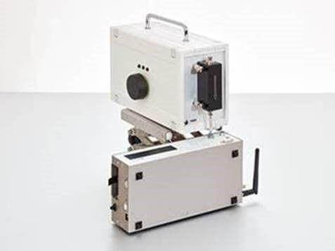 Aerosol Sectometer